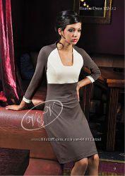 Женская стильная одежда в наличии. Размеры -42, 44, 46, 48. Цены суппер.