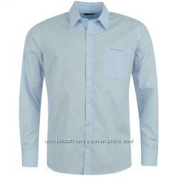 Рубашка Pierre Cardin. Оригинал. Наличие. р. XL