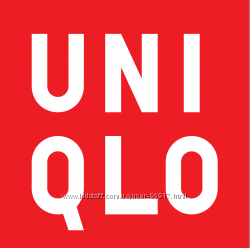 Заказываю Uniqlo - японское качество, американские цены, приятные условия