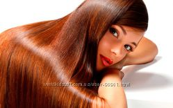 Шампунь стимулирующий от сильного выпадения волос и для роста волос 200 мл