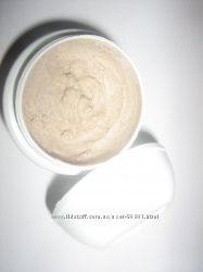 Минеральная маска Контур лифтинг-эффект, сужение пор, улучшение цвета лица