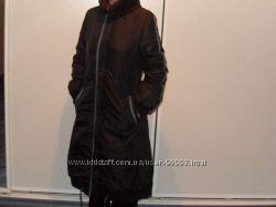 Пальто-плащ Cop Copine