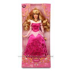 Классические куклы принцессы DISNEY в наличие, оригинал