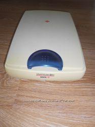 Сканер, ксерокс