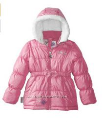 Курточка Skechers для Вашей принцессы