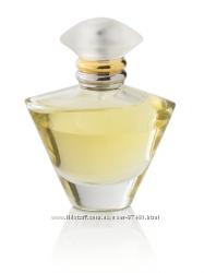 MARY KAY- любимый аромат- отличная цена