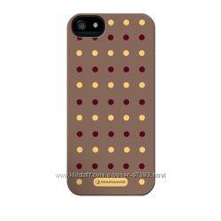 Новый фирменный чехол для iPhone 5-5s Marware