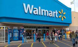 Walmart для всей семьи  выкуп 10. 12. 18