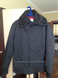 Бомбер куртка Diesel, размер М