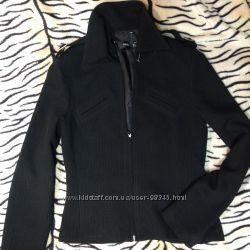 Пиджак MNG размер 38.