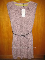 Платье OGGI размер 36