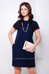 Женская коллекция ТМ Glem, ТМ Mаjaly. Блузки, платья, кофты , юбки , спорт