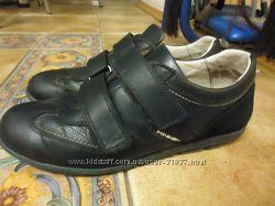 Туфли minimen, р 38