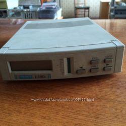 Продам модемы tainet t-336cx, zyxel p660rt2 EE