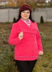 Сп. женская одежда  ZEMAL .