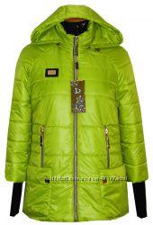Сп. женские курточки зима, весна , лето.