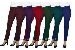 Сп. женские брюки .