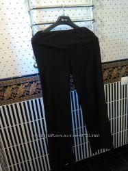 Dianora брюки и платье