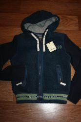 Продам кофту -куртку GEOX