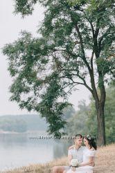 Свадебный фотограф Киев, фотограф на свадьбу в Киеве