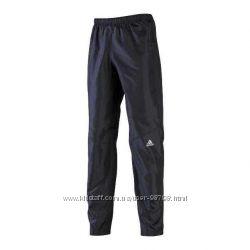 брюки для бега Response, adidas