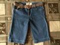 Шорты джинсовые Costa Blanka р. 27 36