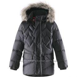 Куртка на пуху Reima