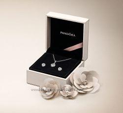 Выкупаю Pandora