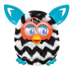 Furby руссифицированный
