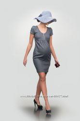 Платье DIANORA, состояние отличное