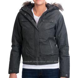 Куртка Columbia р. L, оригинал.