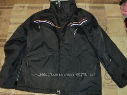 Куртка Reima р. 150