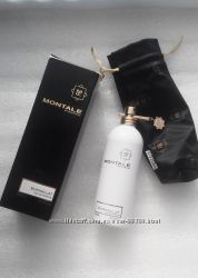 Montale Распив нишевая парфюмерия  Франция