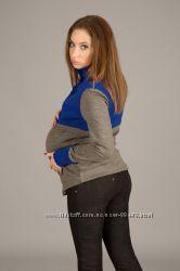 большие размеры - зимние штаны болоневые и брюки на флисе разм. L