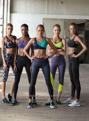 Все для ваших лучших тренировок-спортивная серия сайта Victorias Secret