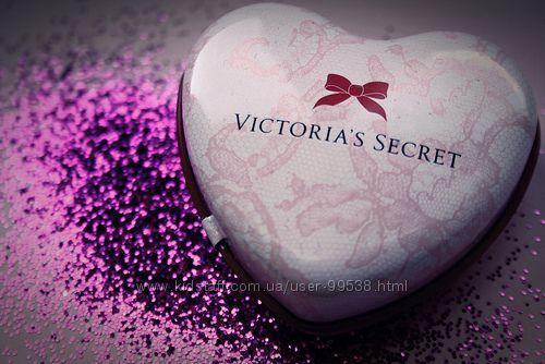 СП с сайта Victorias  Secret-духи 50 мл за 35 дол и мини духи 7 мл за 7 дол
