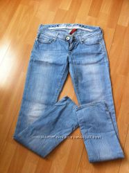 Guess джинсы р. 26-27