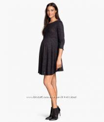 Плаття для вагітних H&M, XS