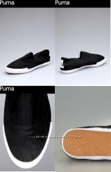 оригинал Puma Nike кожа ткань для прогулок туризма  удобные
