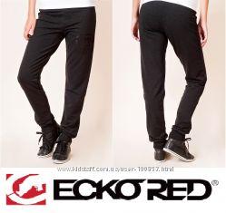 брюки оригинал Ecko Red рXS-S