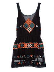 Платье GAT RIMON M-L