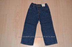 Продам джинсы фирмы  GEORGE.