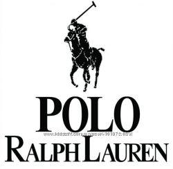 Ralph Lauren выкуп под минус 40, фришип