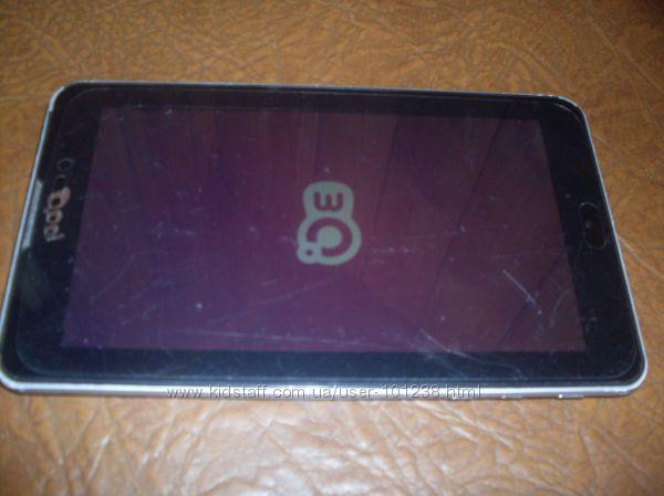 планшет Q3