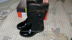 Фирменная обувь туфли, сапожки, ботинки, кеды