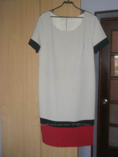 Салко Женская Одежда