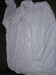 рубашки для беременных в офисе
