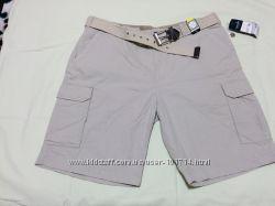 Новые мужские шорты Westbury, размер 28