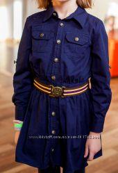 стильное платье Ralph Lauren