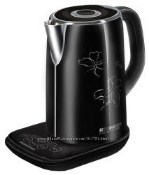 Новый чайник Redmond RK-M130D Black